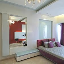 spectacular penthouse in mumbai by zz architects