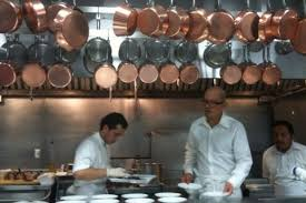 chef s table nyc restaurants brooklyn fare will open new chef s table in hell s kitchen soon