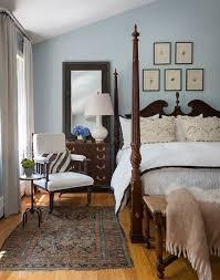 Traditional Bedroom Design Bedroom Bedroom Interior Design Interiors Master Decor