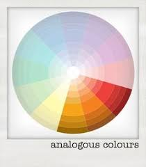 choose paint colors with a color wheel color wheels a color and