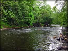 Rhode Island rivers images River island park woonsocket trails walks in rhode island jpg