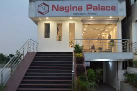 nagina international hotel nagina palace bodh gaya india booking com
