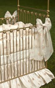 231 best baby beds images on pinterest baby beds baby cribs and