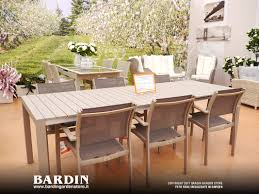 carrefour mobili da giardino mobili giardino carrefour scorri per le altre offerte with mobili