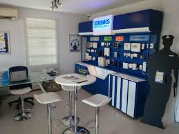 brink u0027s indian ocean showroom
