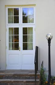 French Doors With Opening Sidelights by Door Design Blacklaws French Door And Window Combinations Doors