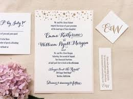 wedding invitations etsy popular collection of printable wedding invitations etsy 2017