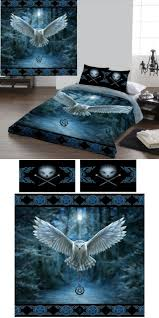 King Size Bed Cover Measurements Best 25 King Size Duvet Covers Ideas On Pinterest White Bed