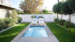 backyards with pools pool small pools for backyards backyard design ideas lot designs
