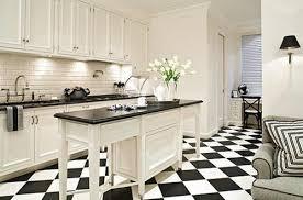 white backsplash kitchen top black kitchen backsplash on black and white kitchen backsplash