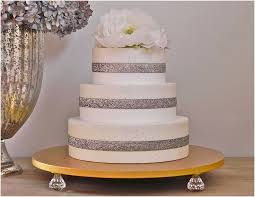 diy wedding cake stand wonderful wedding cake stand bling gold metallic interior design