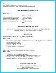 Bank Resume Examples by Bank Branch Manager Resume Free Resume Example And Writing Download