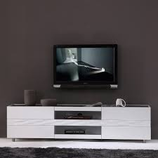 Dynamic Home Decor Dynamichometheater Com Rated 4 5 B Modern Minimalist Design Contemporary Tv Stands U0026 Furniture At