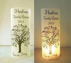 best 25 family reunion decorations ideas on pinterest different
