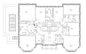 symmetrical house plans symmetrical floor plans traditional farmhouse floor plans