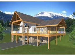 A Frame Plans A Frame House Plans From Dream Home Source A Frame Home And