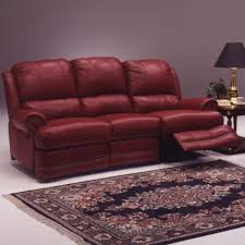 Top Grain Leather Living Room Set Living Room Exclusive 4 Seat Sofa Leather Living Room Set