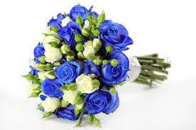 flowers for wedding cheap wedding flowers london prices bridal bouquets