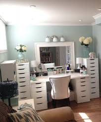 Mirrored Bedroom Furniture Canada Vanity Mirror With Lights Diy Bedroom Fold Down For Ideas Clic