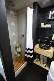 spa like bathroom ideas blue bathroom photos hgtv tags spa bathrooms idolza