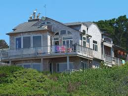 lincoln beach oregon coast fractional ownership vacation homes