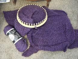yarn stash liver knits