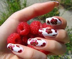 new cool nail designs easy pics tips free download 1024x768