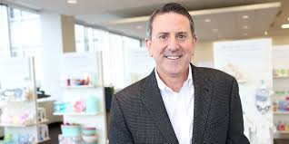 target black friday hours in phoenix az target ceo brian cornell discusses the company u0027s holiday 2016 results