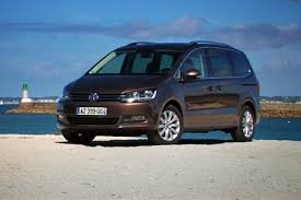 siege sharan fiche technique de la volkswagen sharan 2 0 l tdi 140 bluemotion