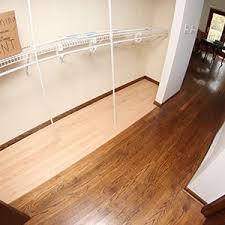 Repair Wood Floor Floor Repairs U0026 Retouching Ryno Custom Flooring Inc