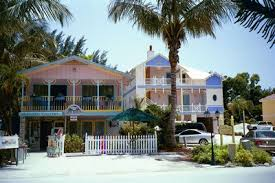 captiva cottage rentals small inns and cottages sanibel island chamber of commerce