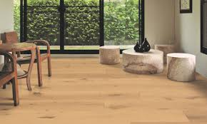 Difference Between Engineered Flooring And Laminate Hardwood And Engineered Wood Flooring What U0027s The Difference