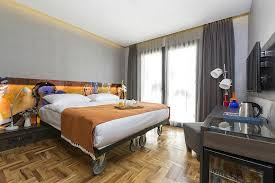 design hotel la design hotel 57 6 4 updated 2017 prices reviews