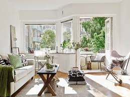 fresh home decor home with fresh décor and a green and grey color scheme adorable