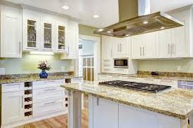 granite top kitchen islands kitchen island with built in stove granite top and stock