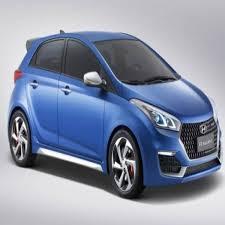 Hyundai HB20 2016: fotos, novidades e preços