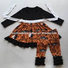 list manufacturers of halloween kid set buy halloween kid set