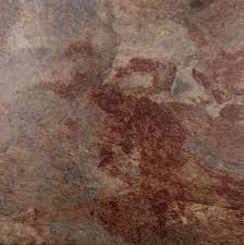 Ebay Laminate Flooring 2m Any Size Quality Vinyl Flooring Tiles Non Slip Kitchen