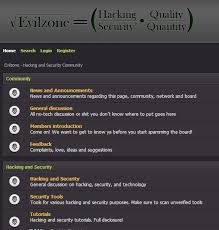 hacking ideas what is the best resource for learning ethical hacking quora