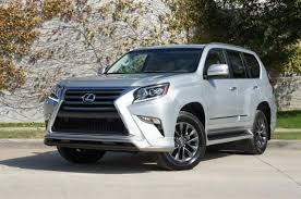 lexus sewell fort worth fort worth used models for sale serving arlington dfw