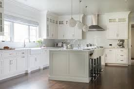 kitchen islands white gray kitchen island lovely light gray kitchen island with white