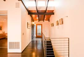 30 entryway lighting ideas to use in your entryway keribrownhomes