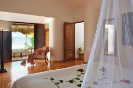home spa room belmond maroma resort u0026 spa deluxe garden view room