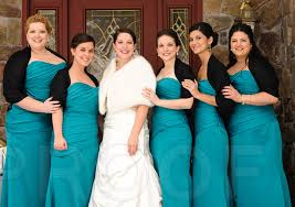 pip teal bridesmaid dresses for rock gbcn