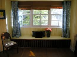 best way to paint paneling cover up please painting indecent paneling heartworkorg com