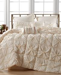 Ralph Lauren Marrakesh King Comforter Marrakesh Tufted 8 Pc Comforter Sets Created For Macy U0027s Bed In