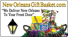 new orleans gift baskets new orleans and louisiana food cuisine directory 1078 businesses