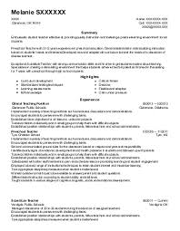 Pharmacist Resume Objective Sample by How To Write An Essay Introduction In 3 Easy Steps Essay Writing
