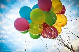 birthday balloons real birthday balloons crowdbuild for