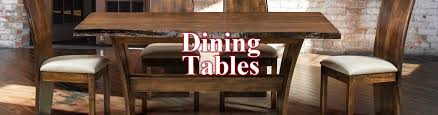 Amish Dining Room Furniture Amish Has The Amish Dining Room Furniture For Your Needs
